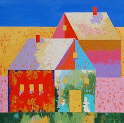Maxine Price Contemporary painter maxineprice.com/