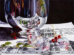 Soon Warren Painter soonwarren.com
