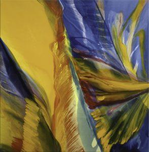 Julie Underriner: Contemporary coloristjulieunderriner.com