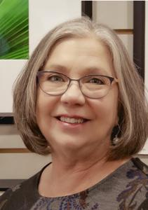 Janice Mullinex