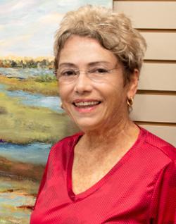 Cheryl Pritts - artist at Arton12.com Gallery