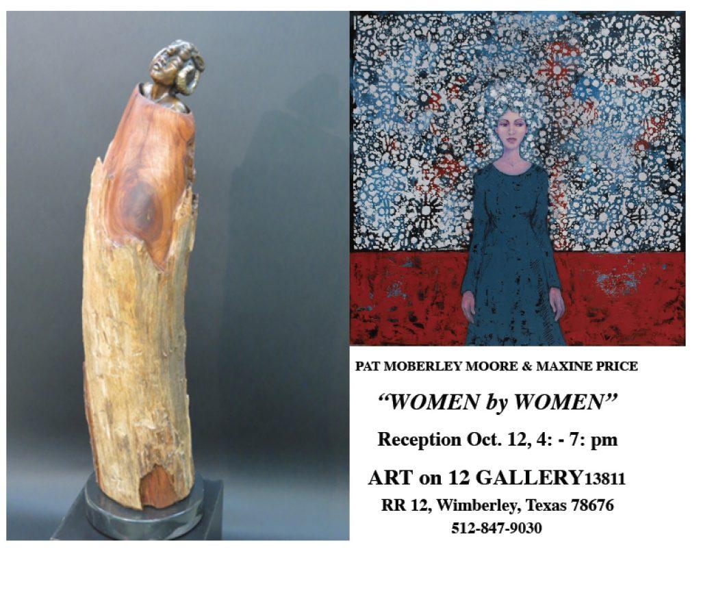 Women by Women Show