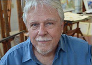 Gordon Fowler