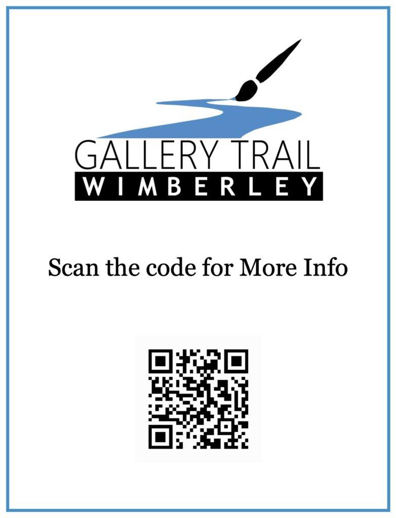 Gallery Trail Info